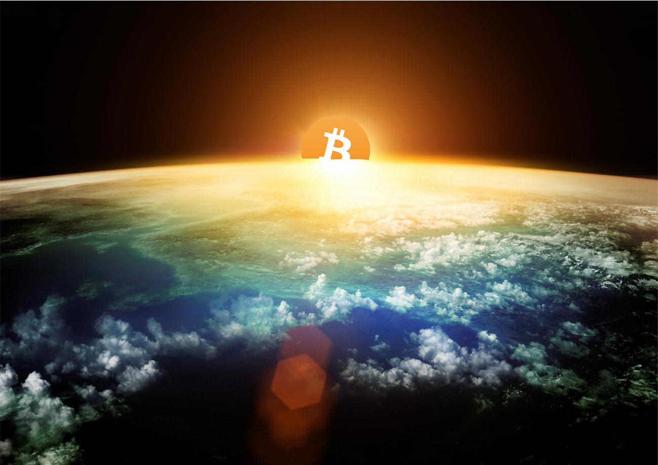 bitcoin btc fiyat analizi bu seviyenin uzerinde kirilma guclu bir artis baslatabilir 2 1