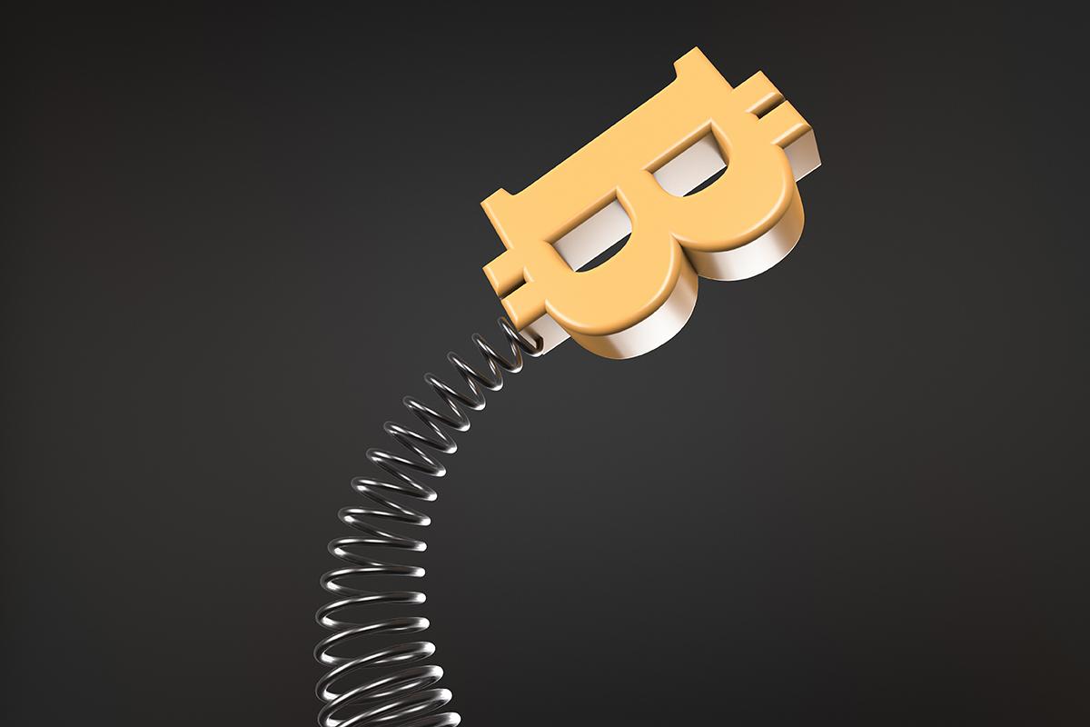 bitcoin btc fiyat analizi bu seviyeye ulasirsa 20000 dolar üzerinde guclu bir artis baslatabilir