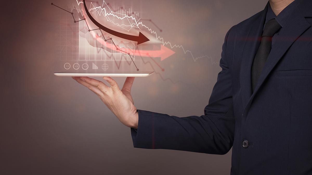 bitcoin btc fiyat analizi dusus devam edecek mi