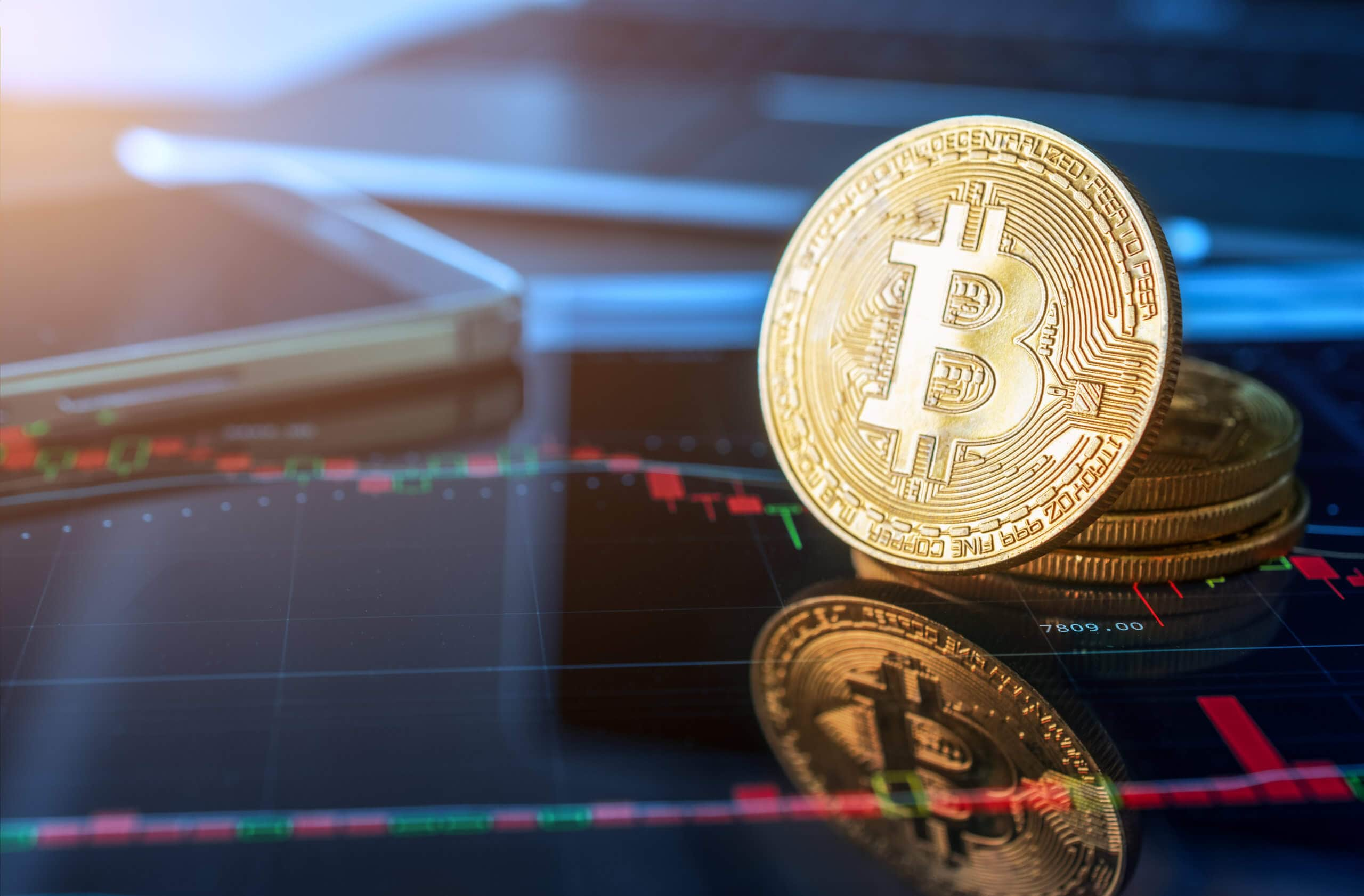 bitcoin btc fiyat analizi dusus surecek mi