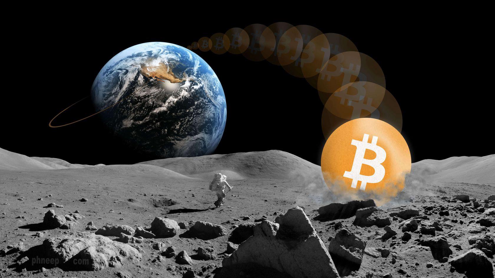 bitcoin btc fiyat analizi yeni bir ralli icin gerekli seviye ne