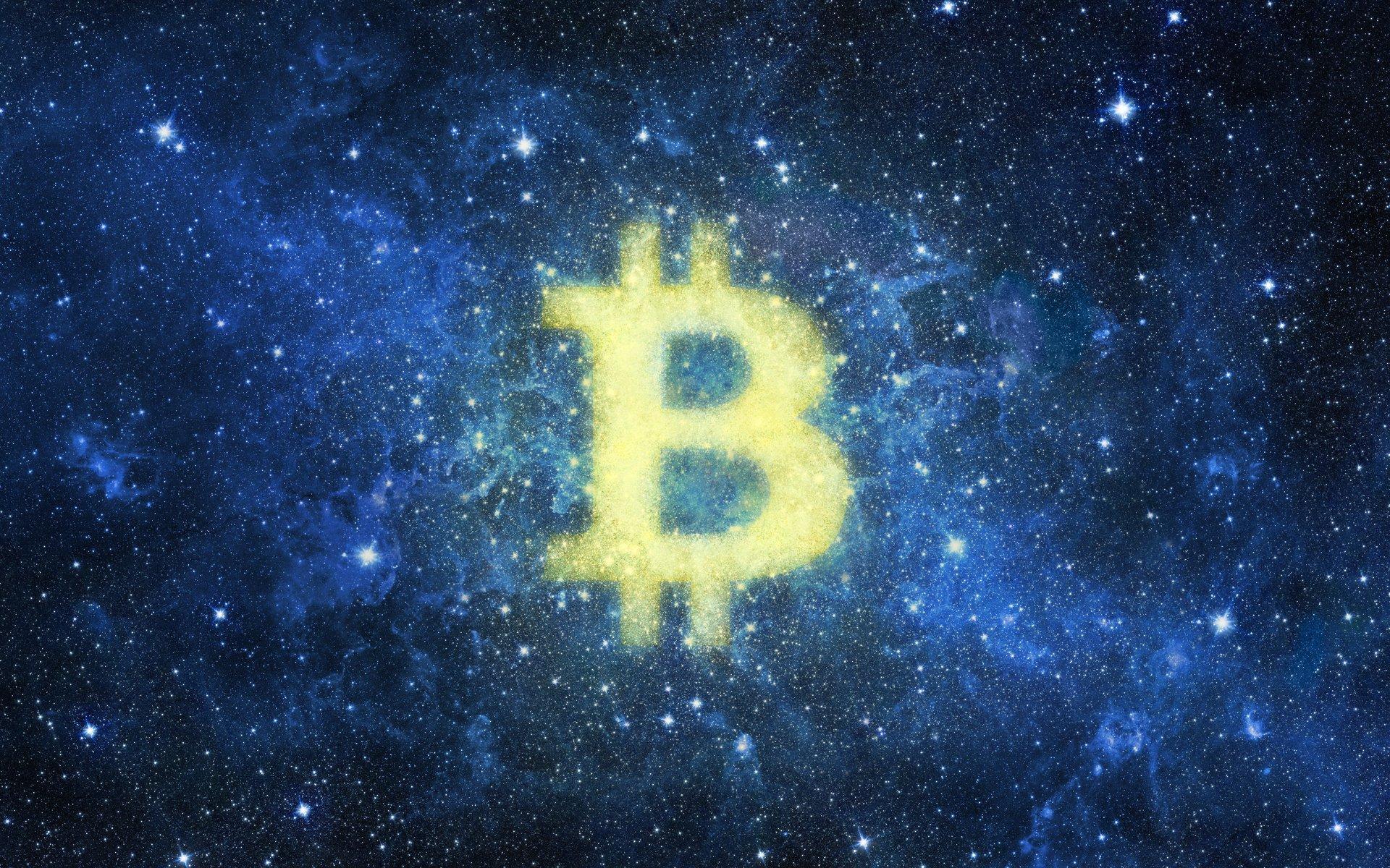 bitcoin btc fiyat analizi yukselis surecek mi