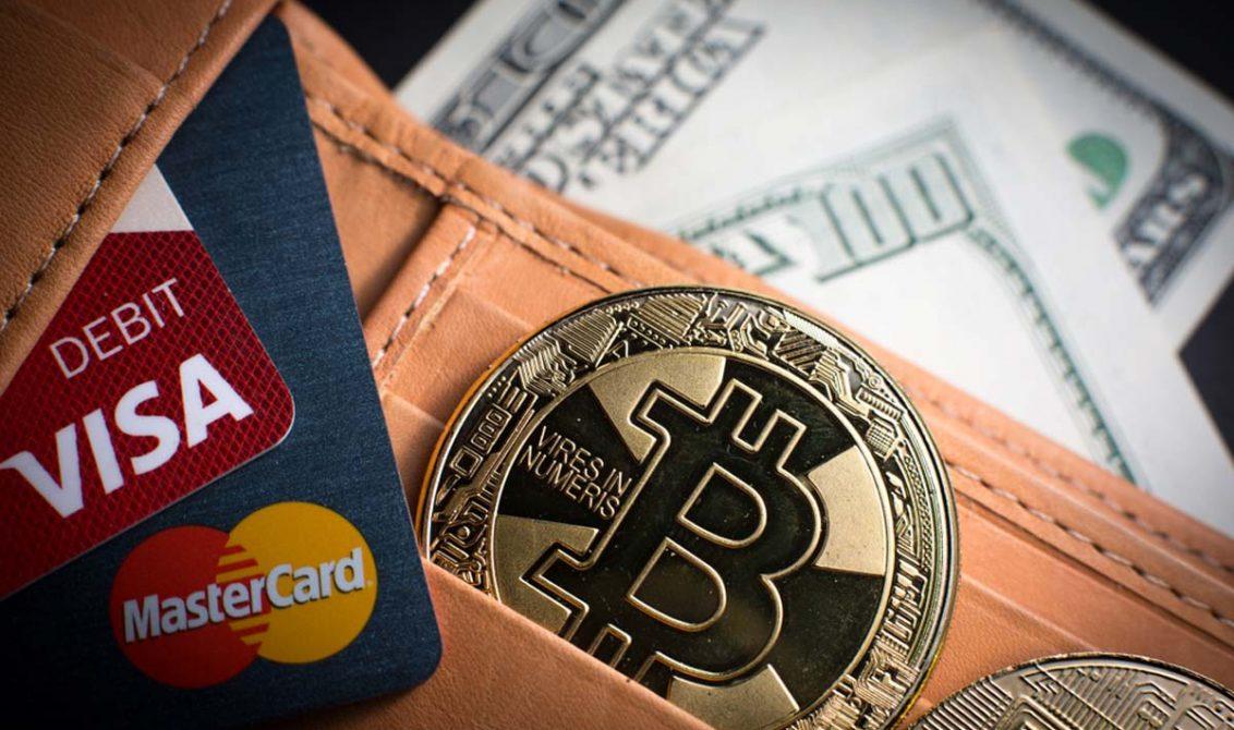 bitcoin btc piyasa degerinde odeme devi visayi geride birakti