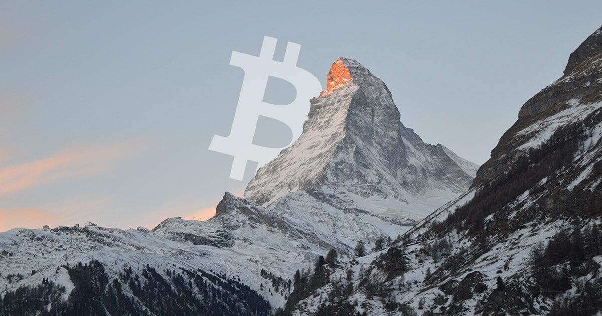 bitcoin btc rekor tazeledi 30 000 dolar
