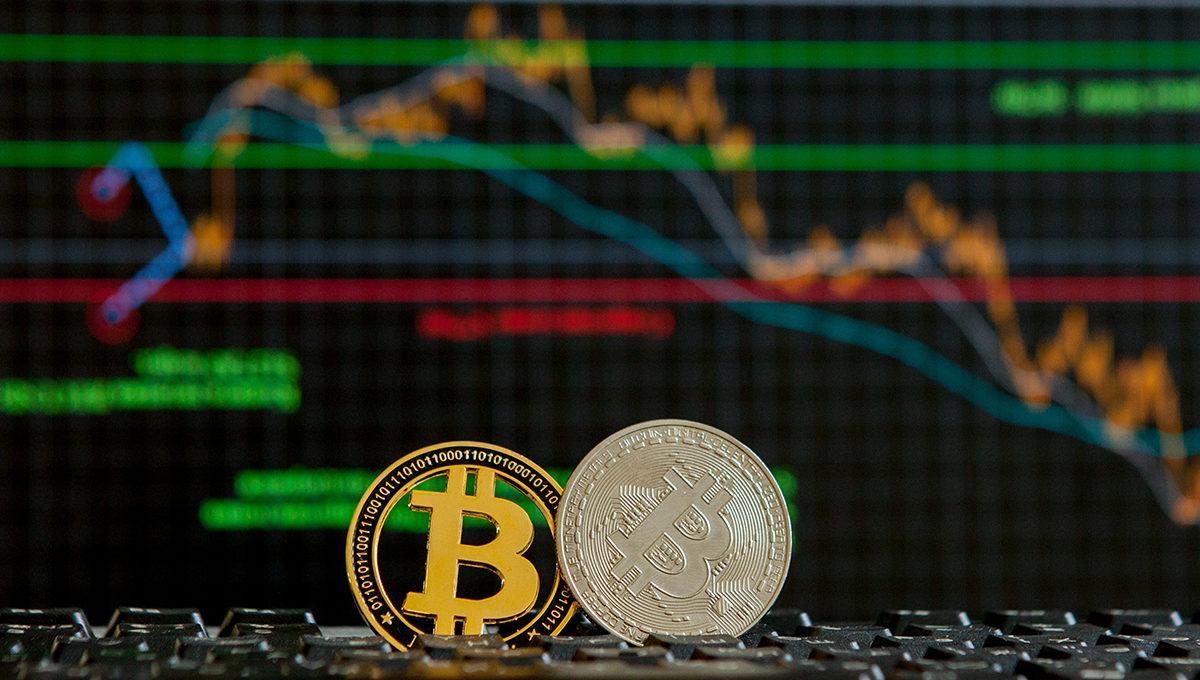 bitcoin btc teknik analizi 20 aralik 2020