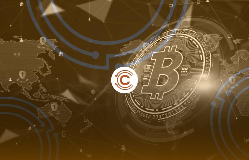 bitcoin dipzirve