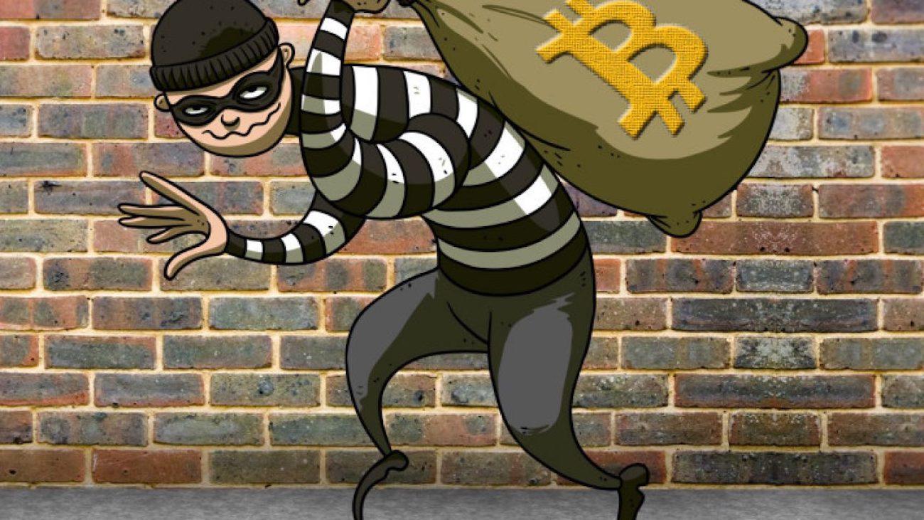 bitcoin dolandiriciligi