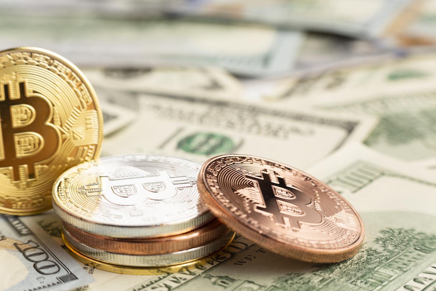 bitcoin dolari yener mi