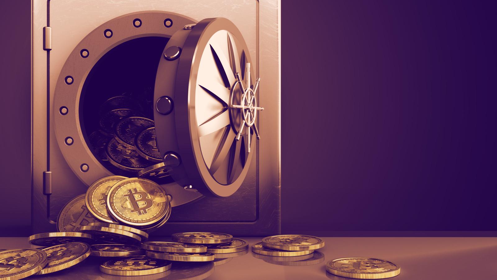 bitcoin icin 150 milyon dolar