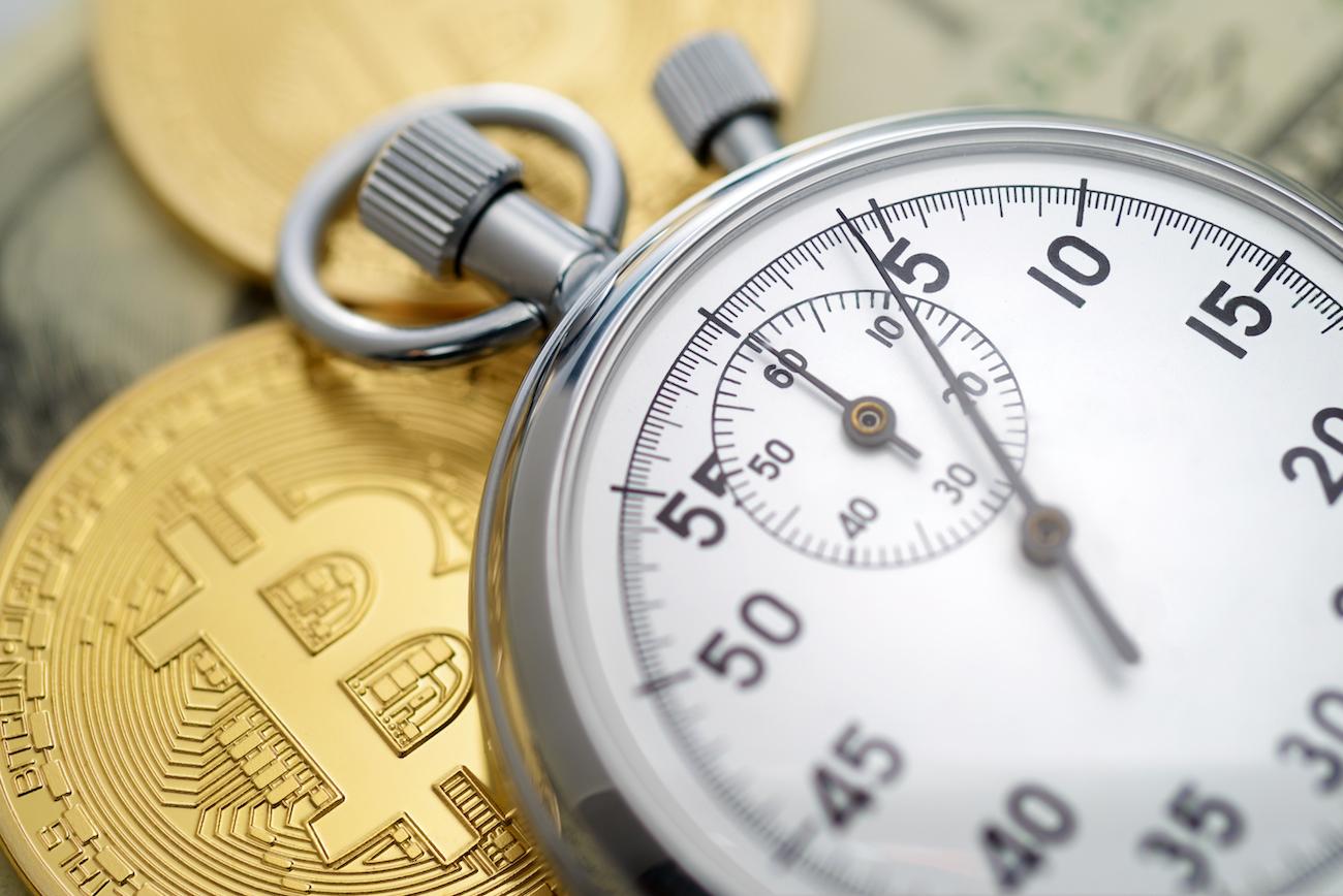 bitcoin rekor 28.000 dolar