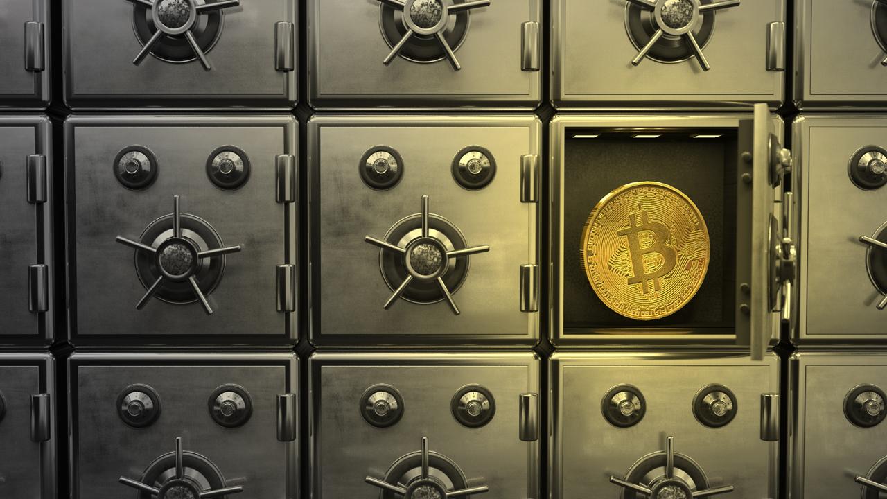 bitcoin rekor analistler yorumladi