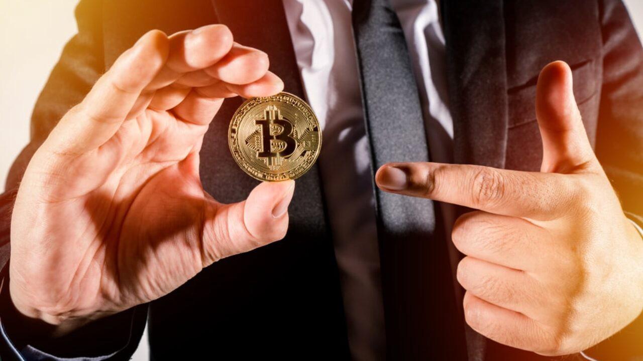 bitcoini elestirenleri elestiriyor 2017de kalmis