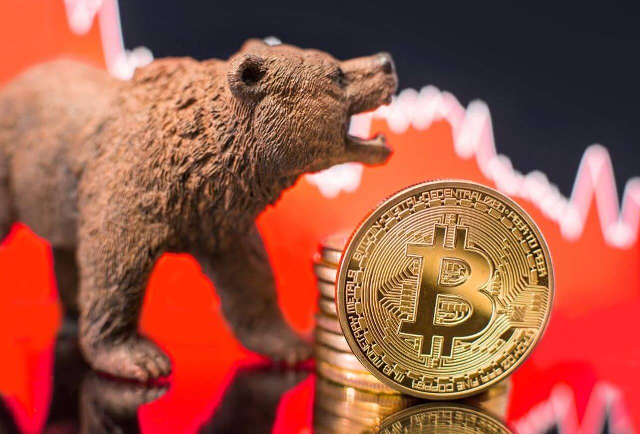 bitcoinin btc 14 000 dolara dusmesine neden olabilecek 3 faktor