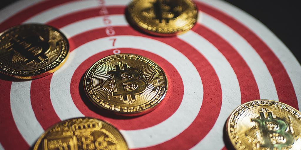 btc hedef 22000 dolar bitcoin