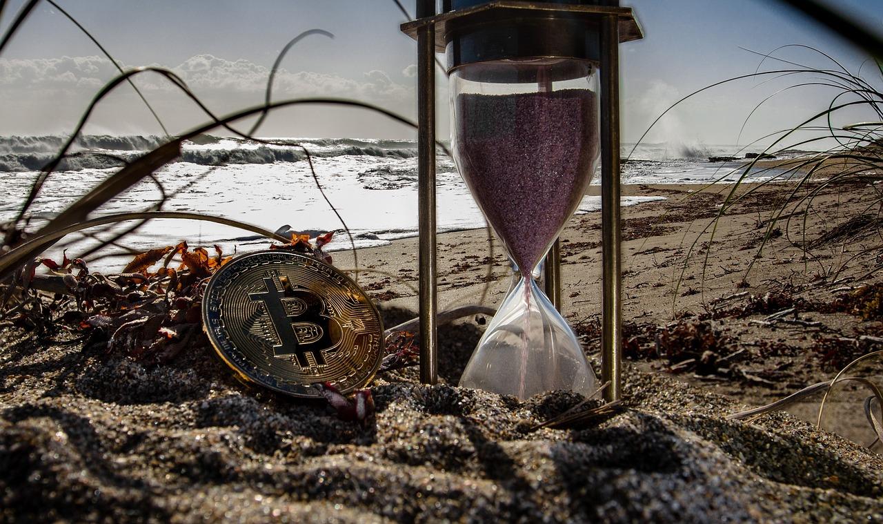 btc rekor bitcoin 25000 dolar