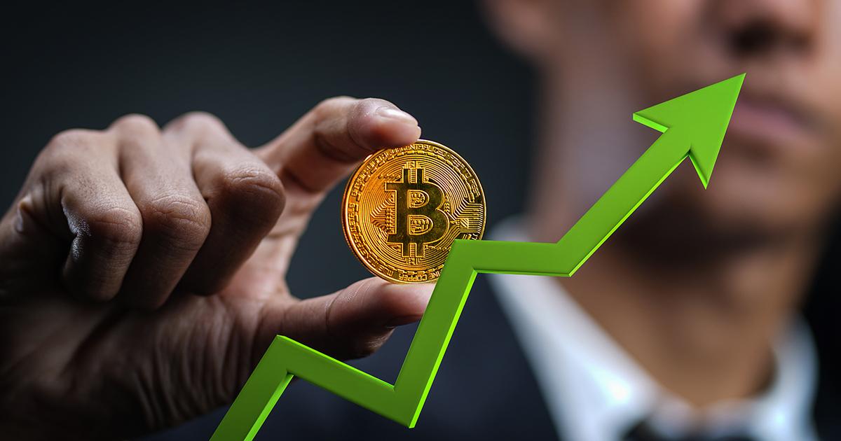bu gostergeler bitcoinin btc 21000 dolara ulasabilecegine isaret ediyor