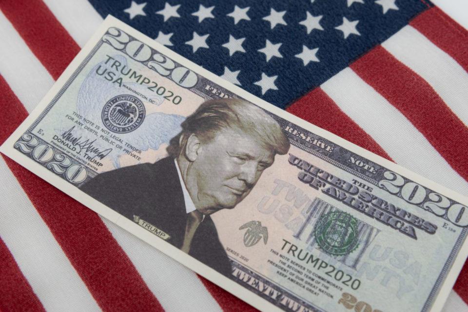 dolar btc