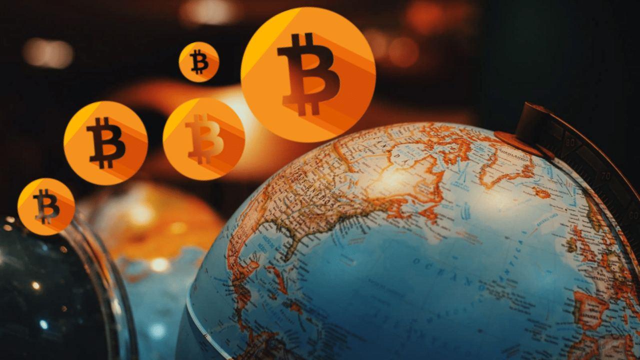 dunyada bitcoine sahip ne kadar insan var analist acikladi