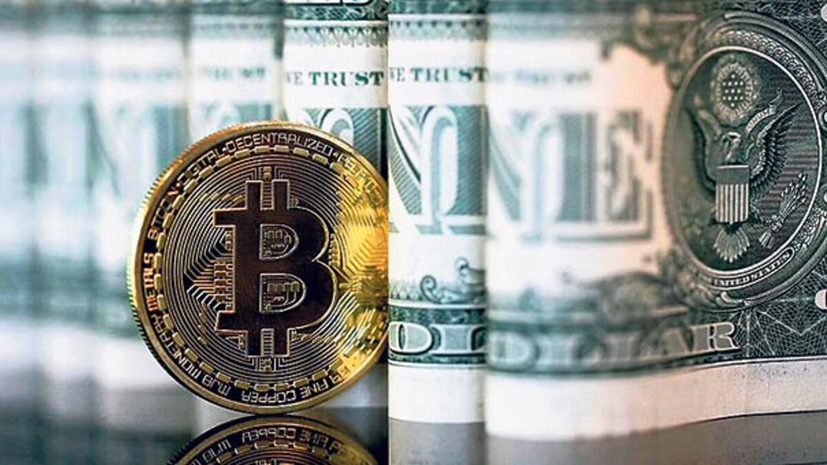 fed faiz kararini aciklayacak bitcoine etkisi ne olur