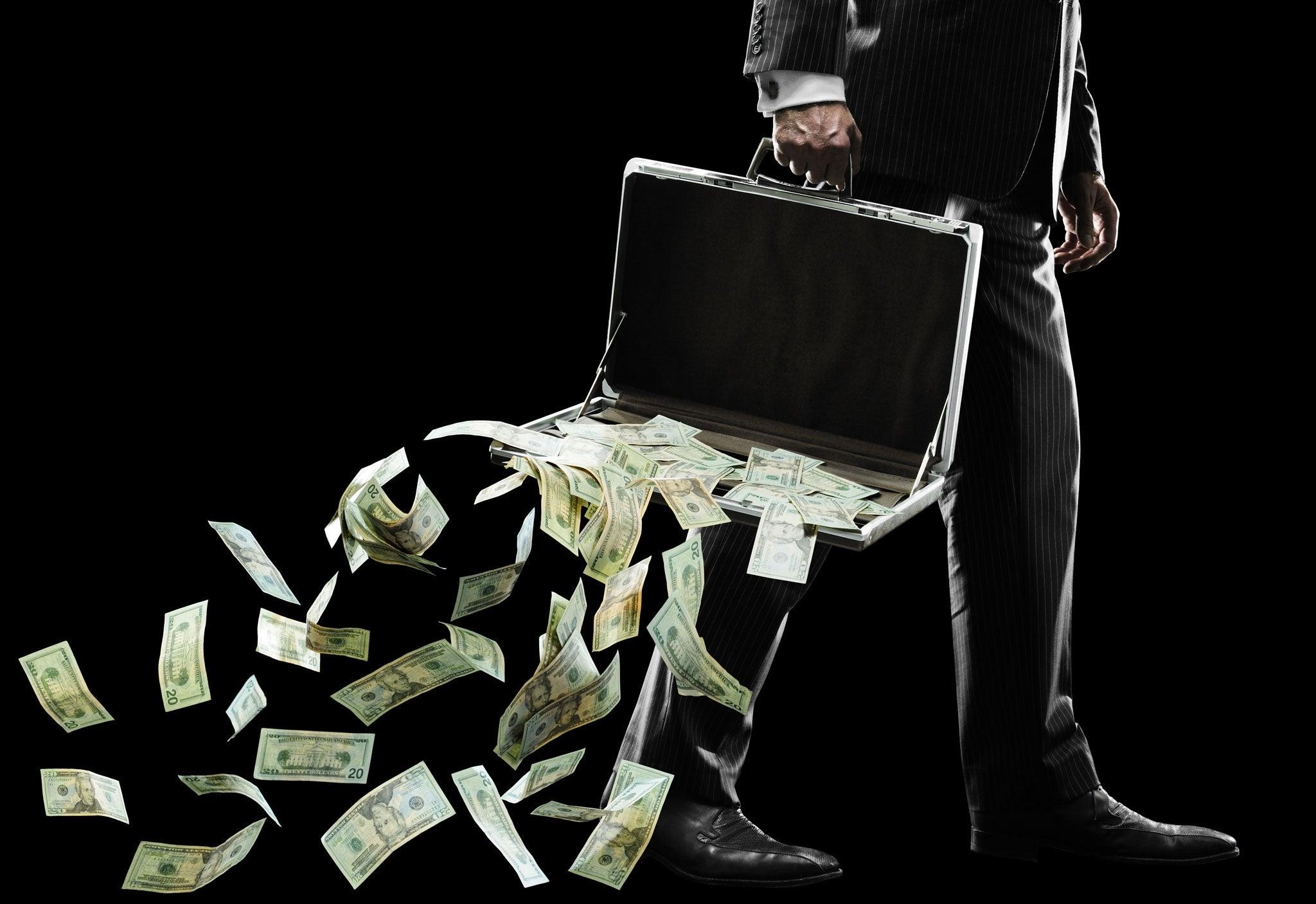 gunun en cok kaybettiren kripto para birimi 23 aralik 2020
