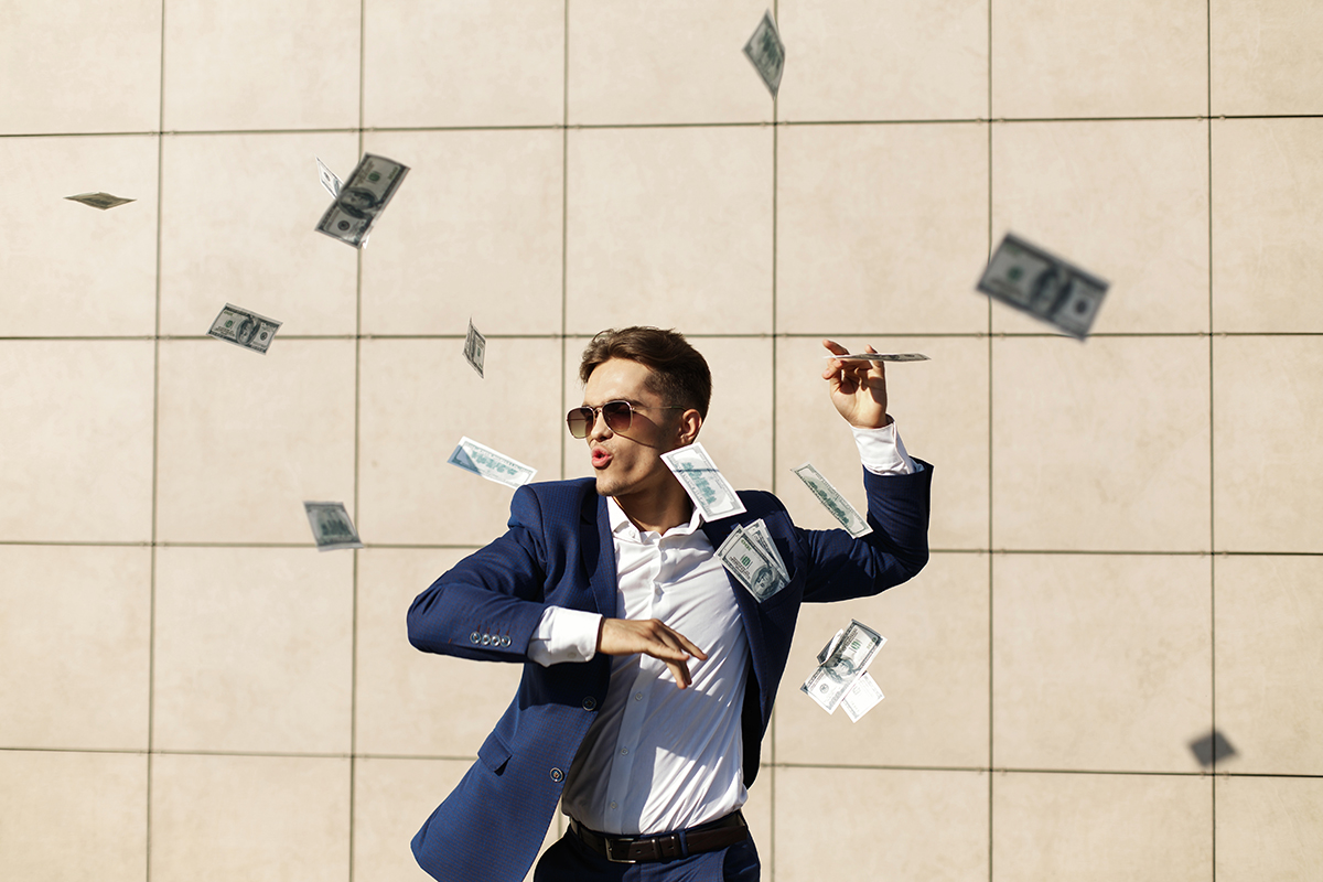 gunun en cok kazandiran kripto para birimi 17 aralik 2020