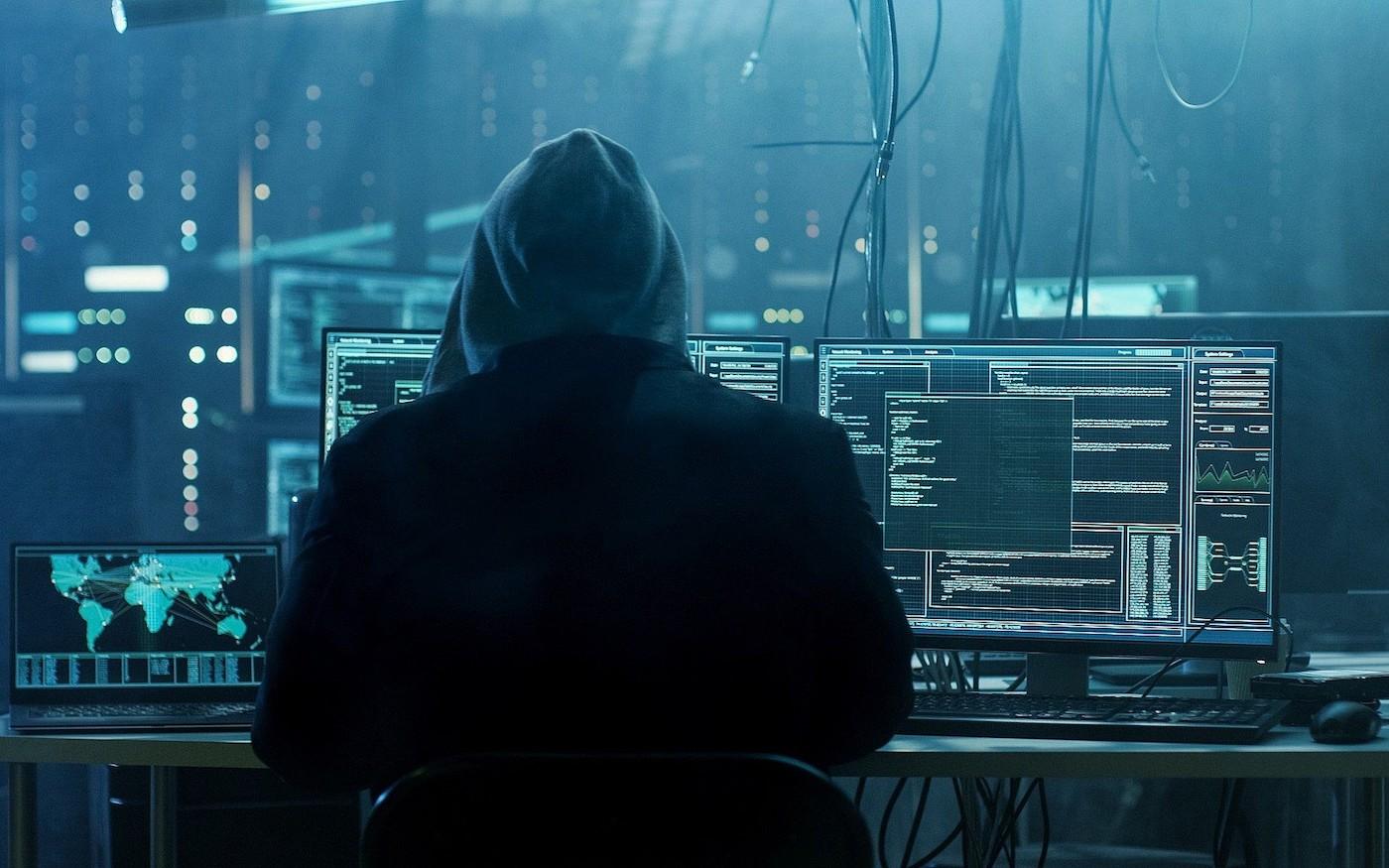 hack cover protocol