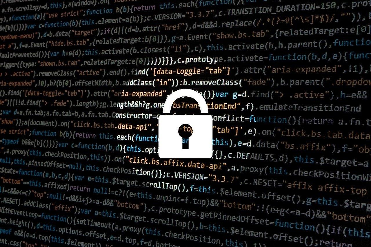 hack kripto para