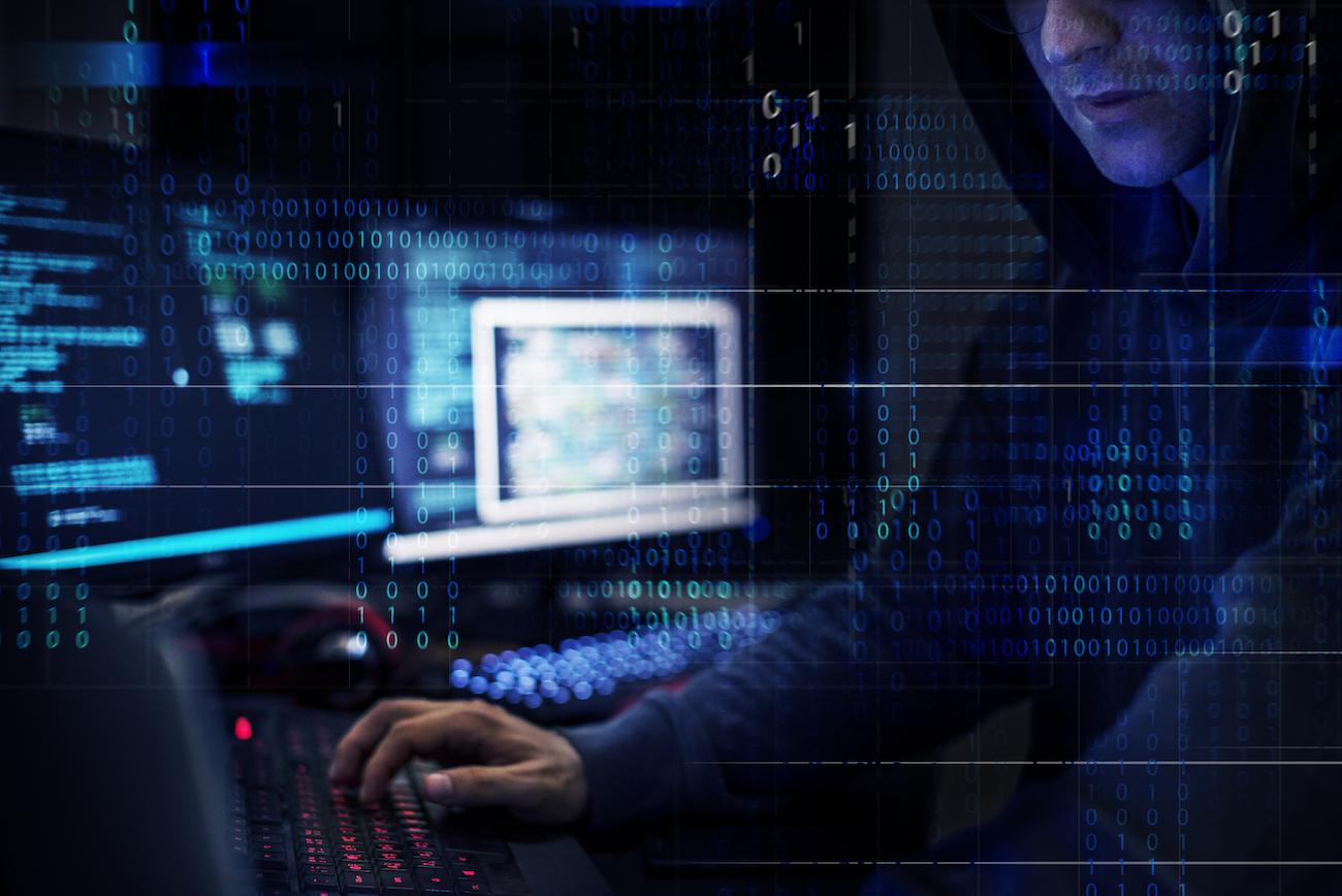 hacker nexus nxm saldiri