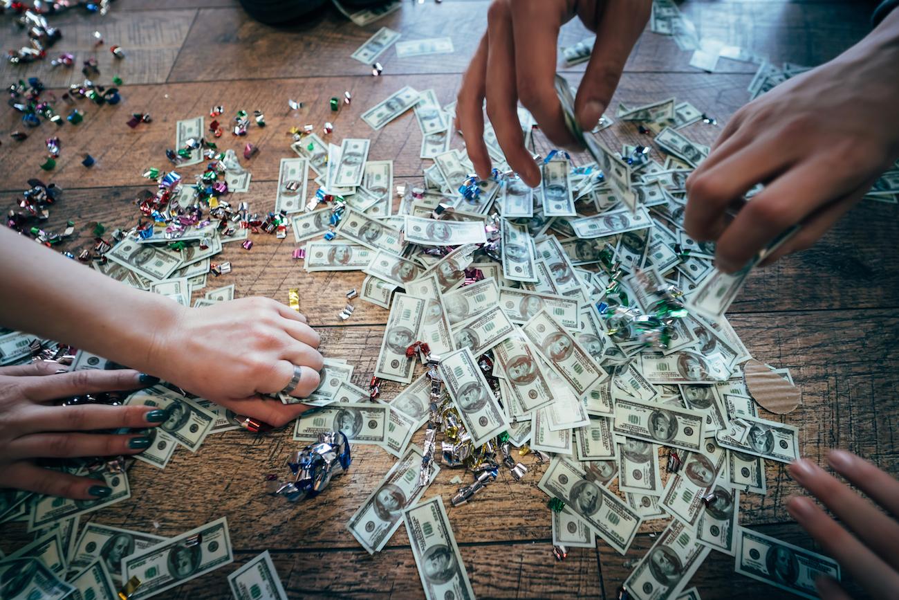 haftanin en cok kazandiran kripto paralari