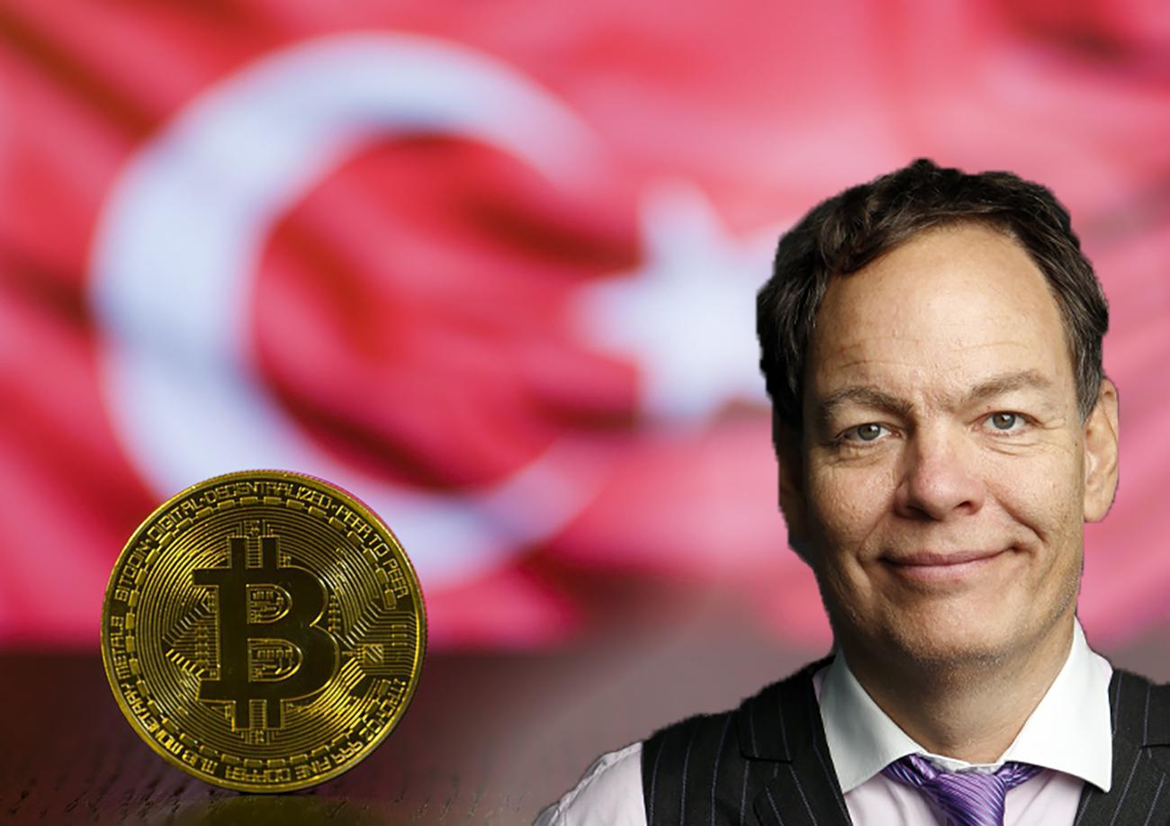 keiser bitcoin turkiye imf
