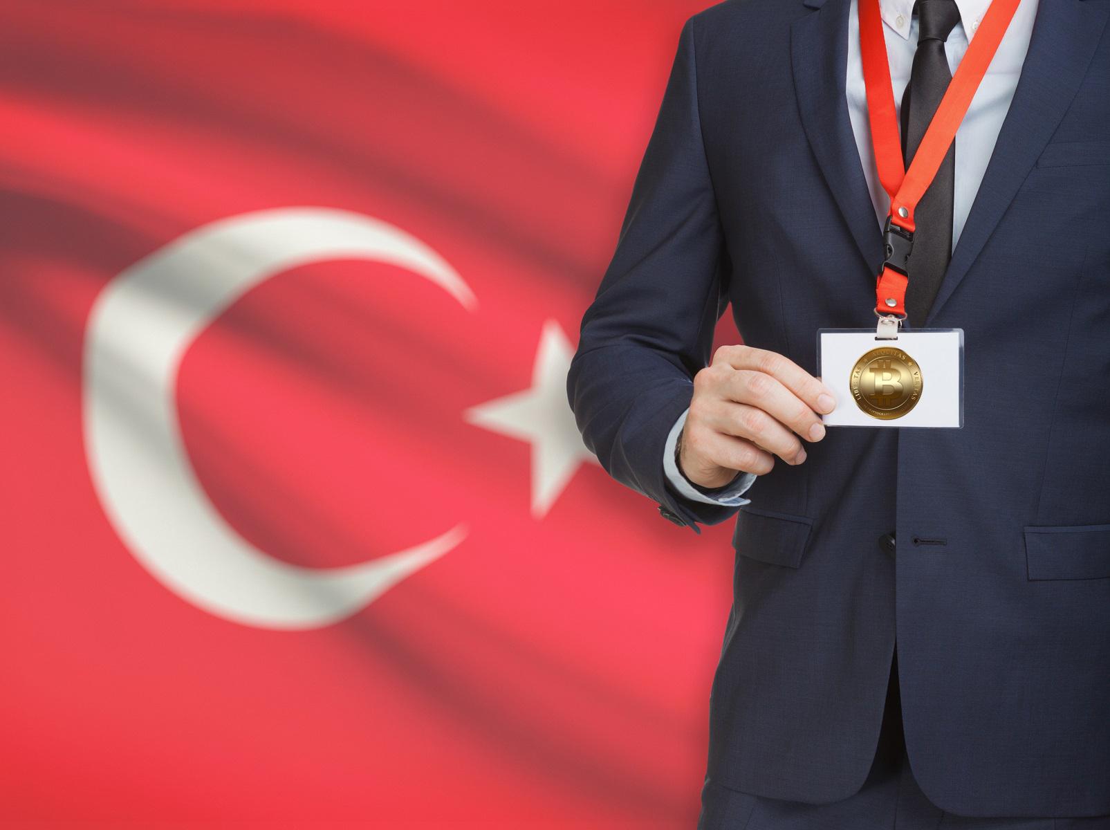 kripto para turkey turkiye coinmarketcal