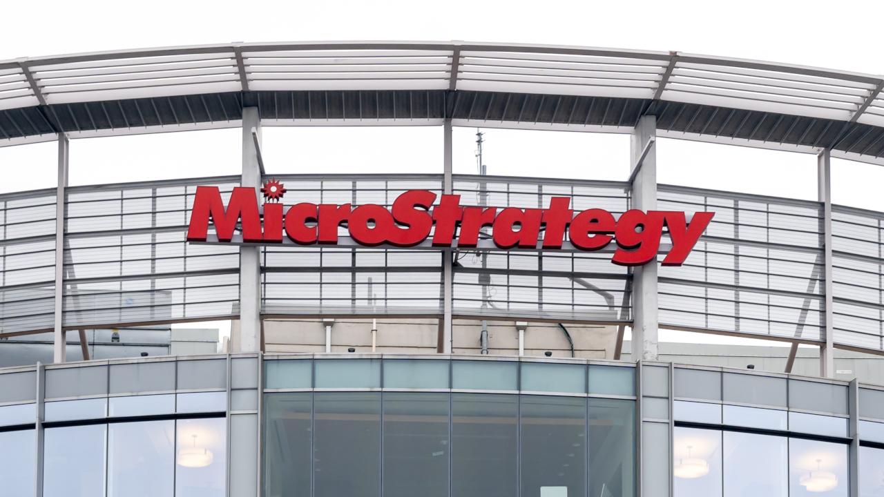 microstrategy bitcoin 50 milyon dolar