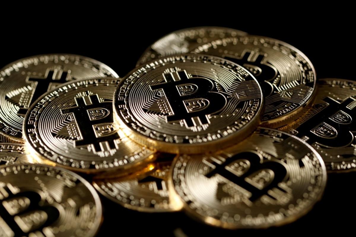 populer borsadan yuklu miktarda bitcoin btc cikisi neler oluyor