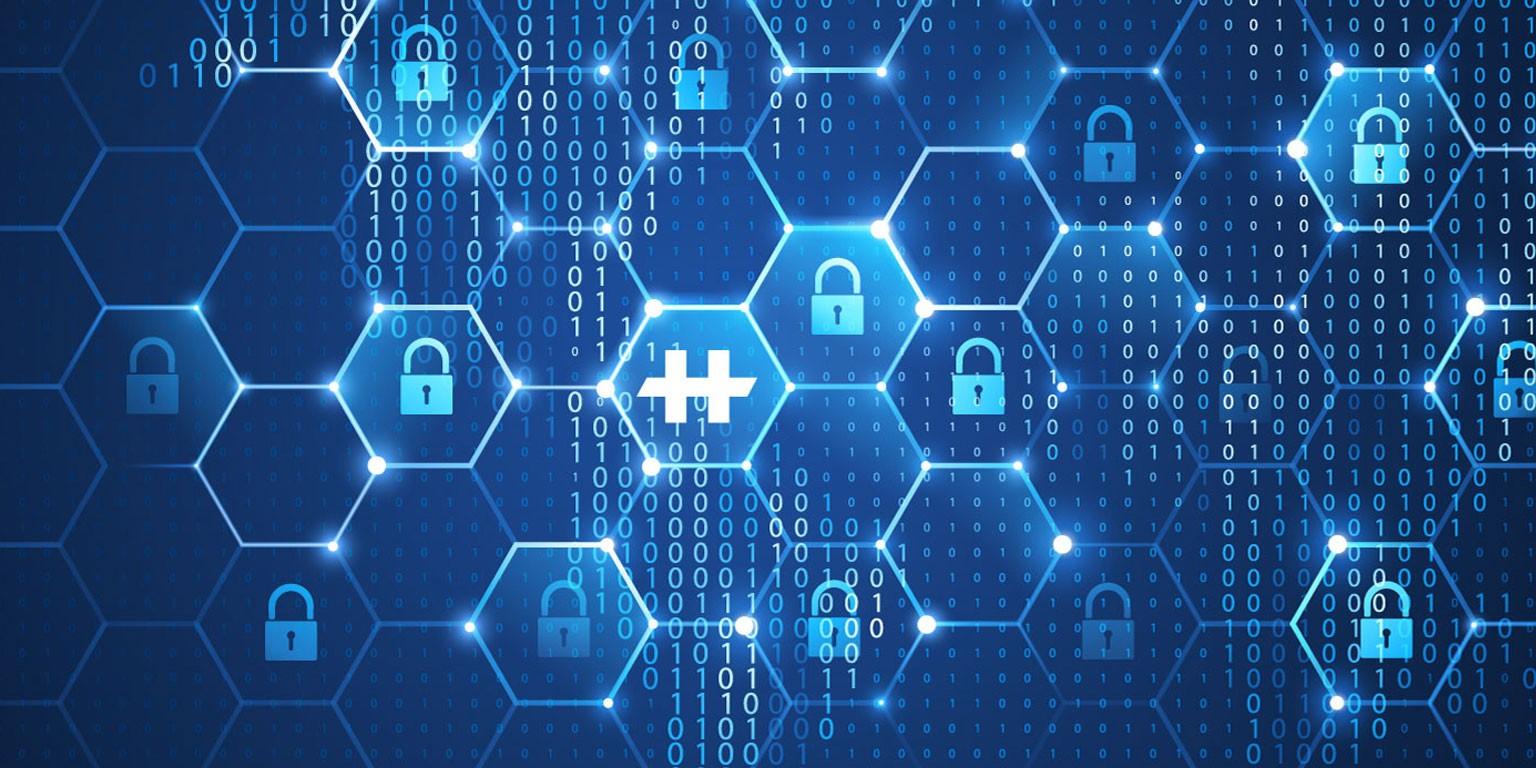 siber guvenlik kripto para