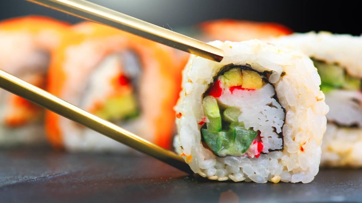 sushiswap sushi fiyat analizi dusecek mi yukselecek mi