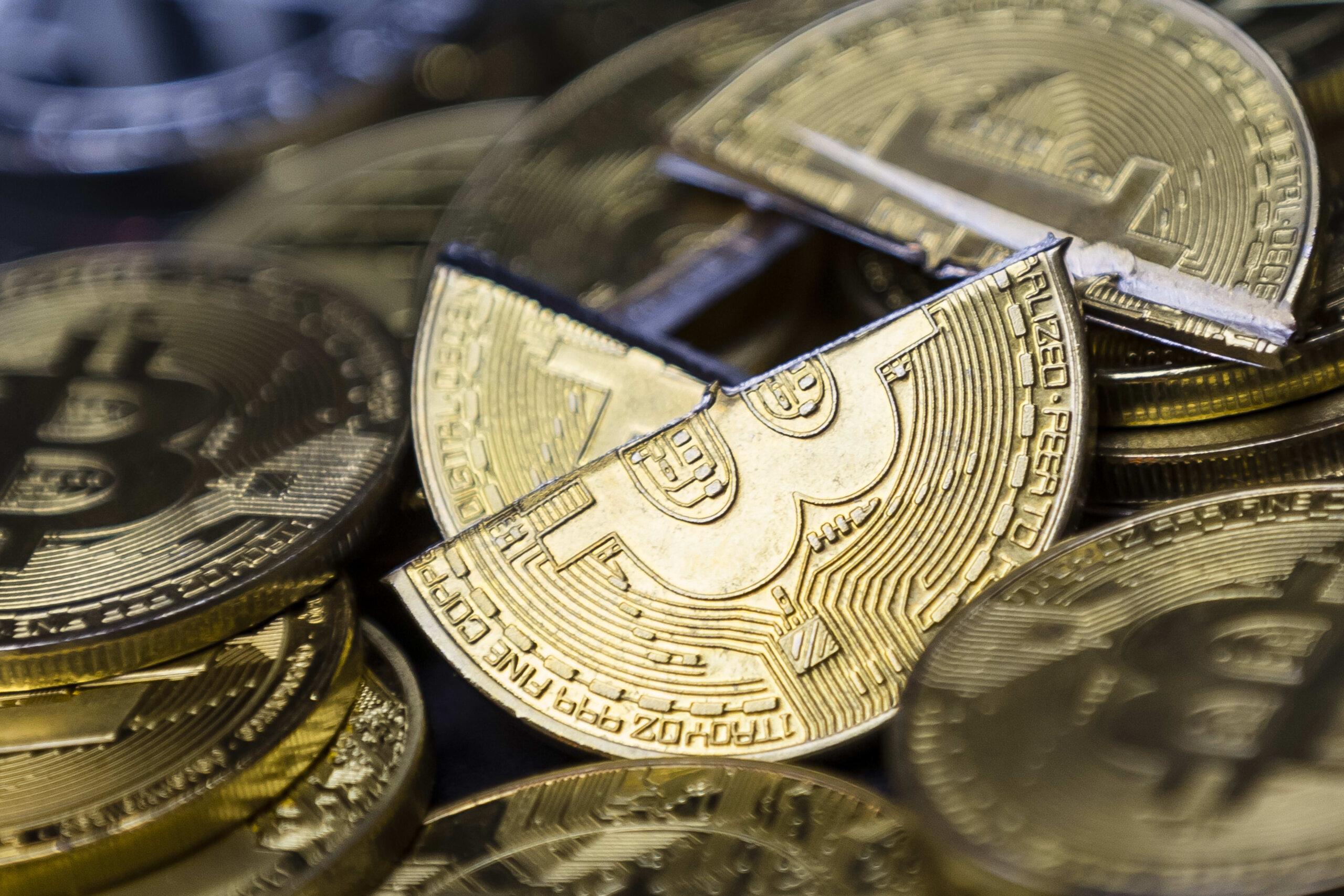 unlu analist bitcoin gibi yepyeni bir sey ortaya cikarsa bitcoin btc degersizlesebilir