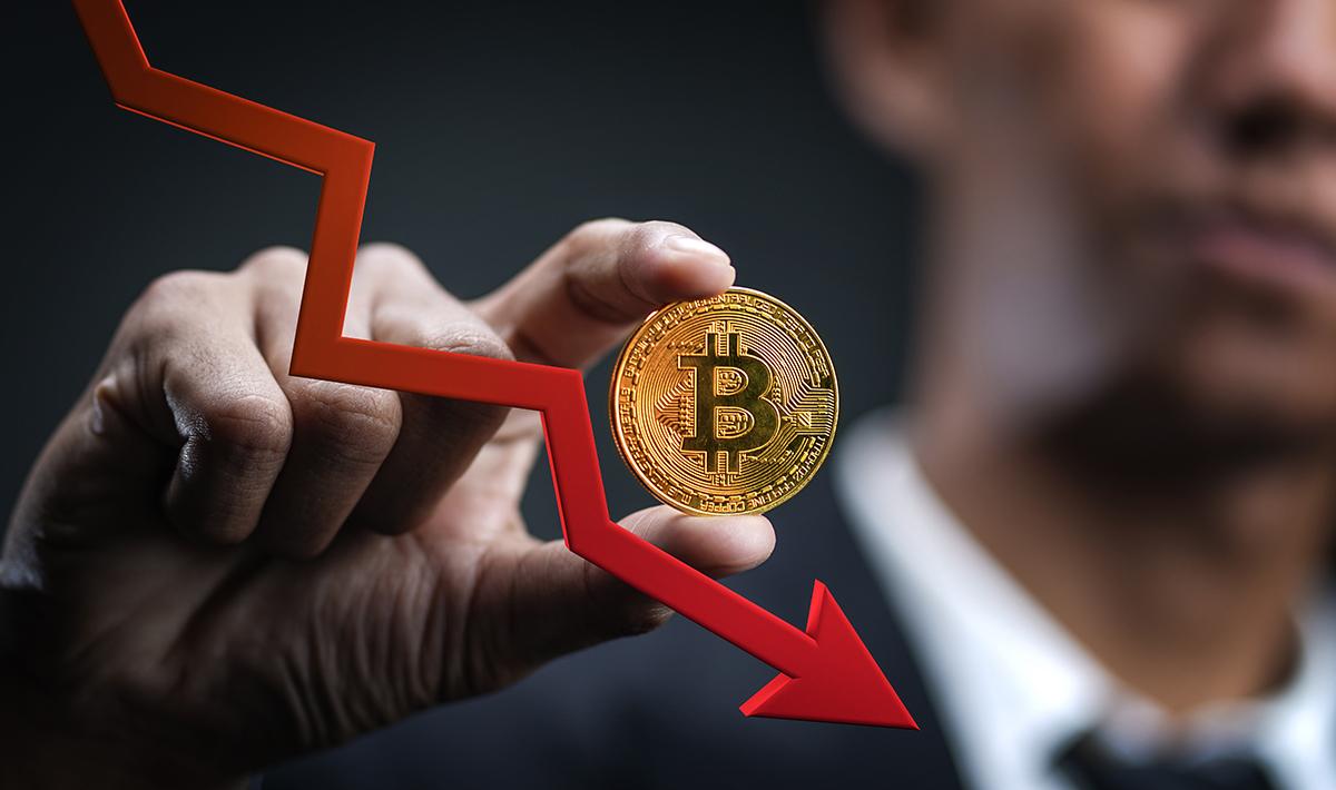 unlu bitcoin bogasindan korkutan uyari bitcoin btc sert dusecek