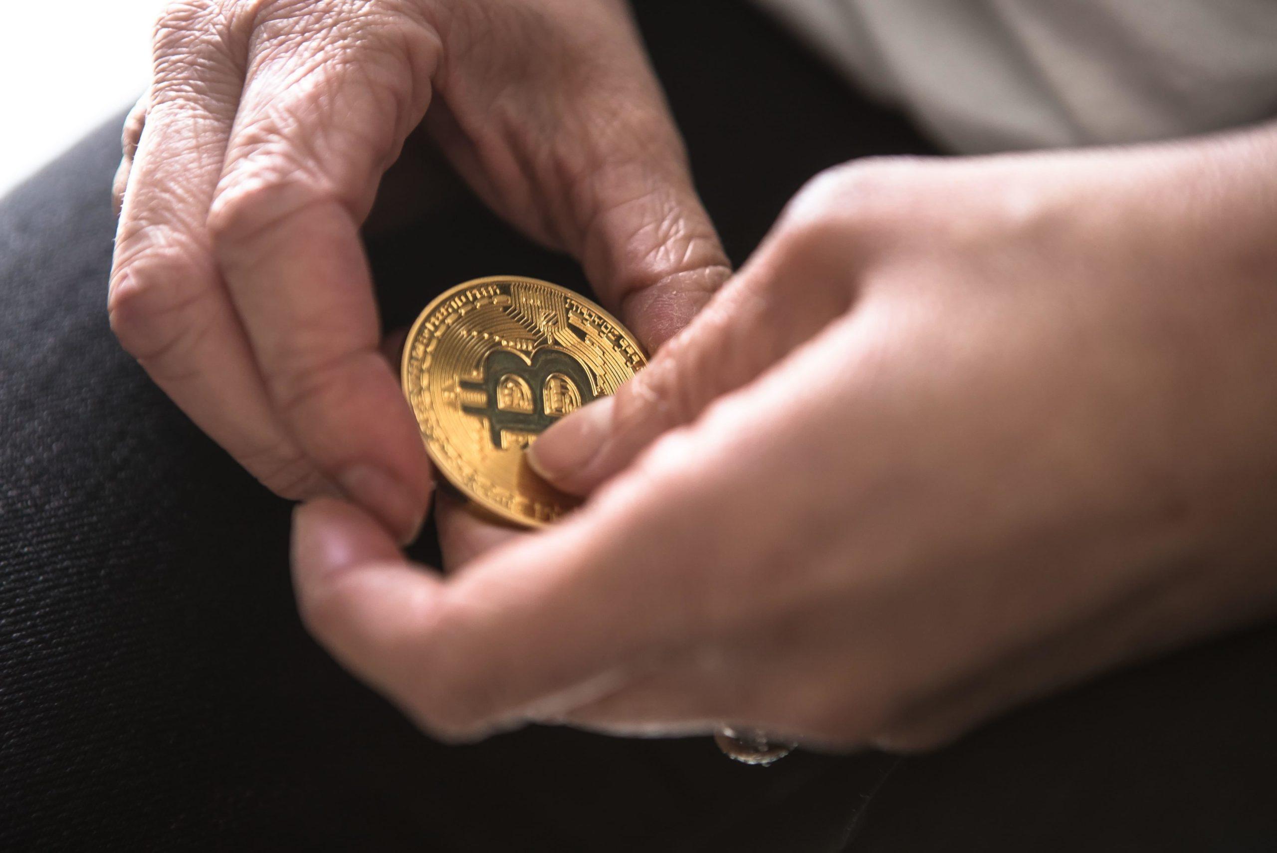 unlu ekonomistten bitcoin btc cikisi tamamen mantiksiz