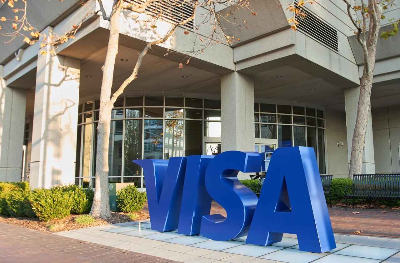 visa raporu merkez bankasi dijital para birimleri cevrim disi kullanilabilir mi 1jpg