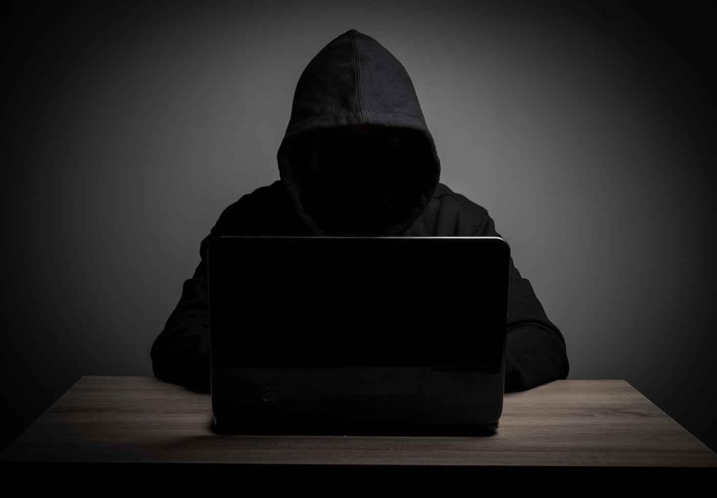 warp finance hack defi hack