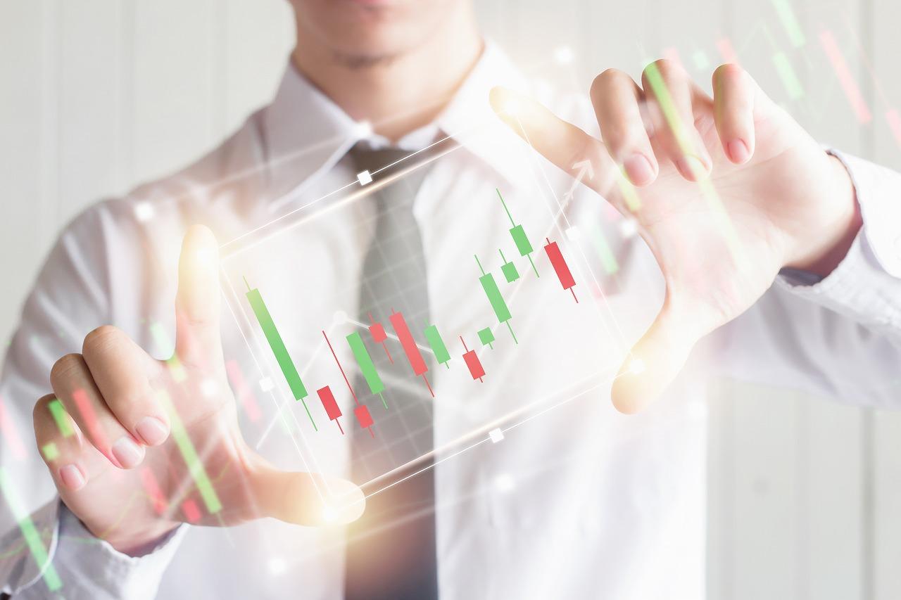 xrp fiyat analizi yukselis icin kritik seviyeler neler