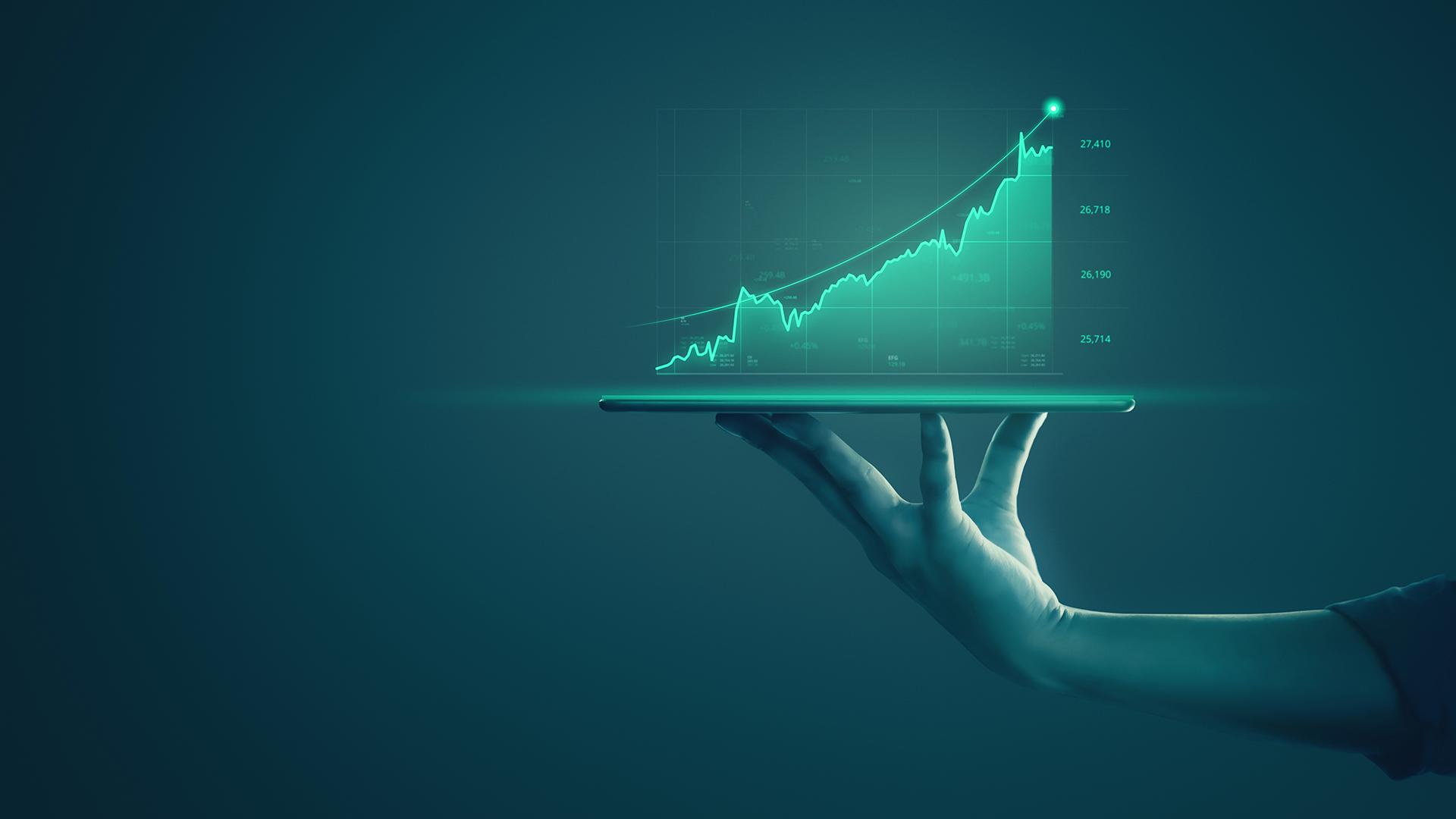 yakin zamanda ath belirleyen kripto para birimleri 30 aralik 2020