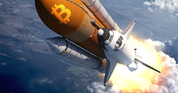 2020 yili bitcoin btc fiyatini bilen bitcoin bogasi keiserdan yeni tahmin