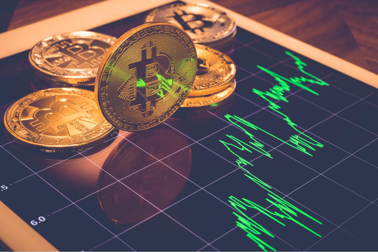 Bitcoin etoro btc