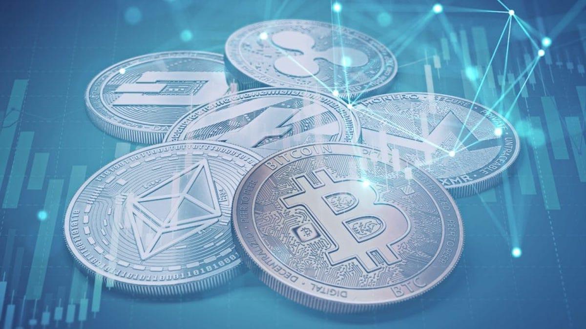 analist bitcoin btc fiyatinda konsolide altcoinlerde ise ralli bekliyor