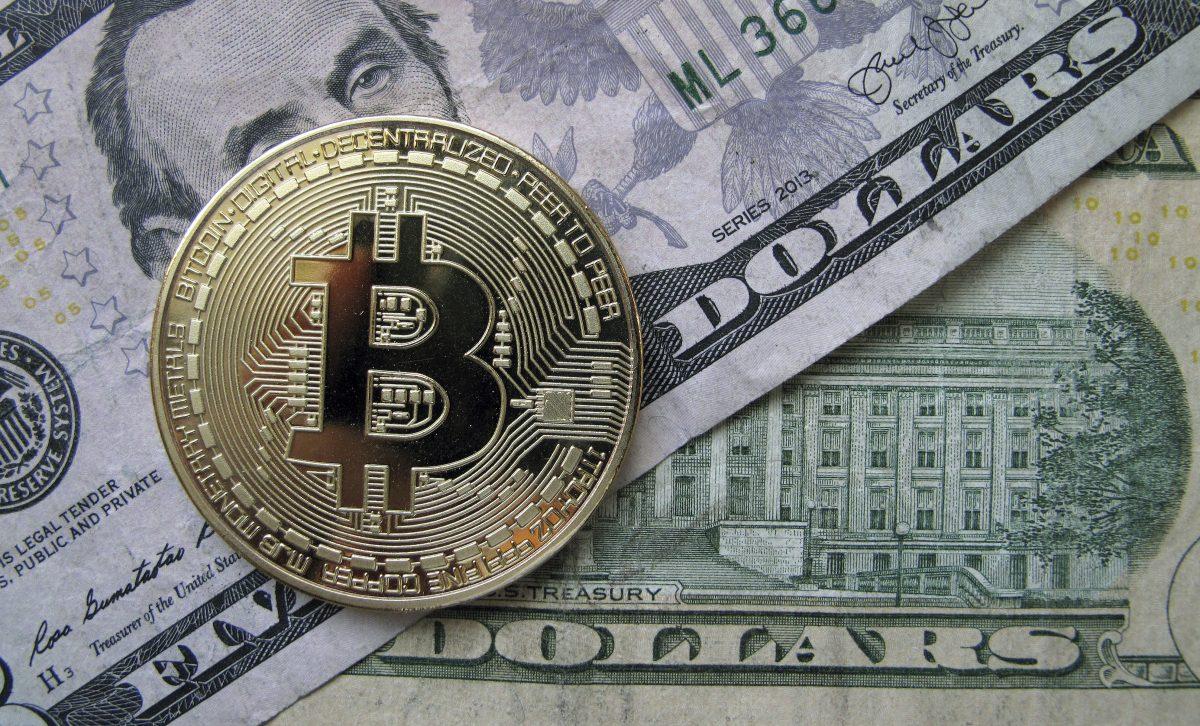 bidenin 1 9 trilyon dolarlik destek paketi aciklamasi bitcoini btc nasil etkiler