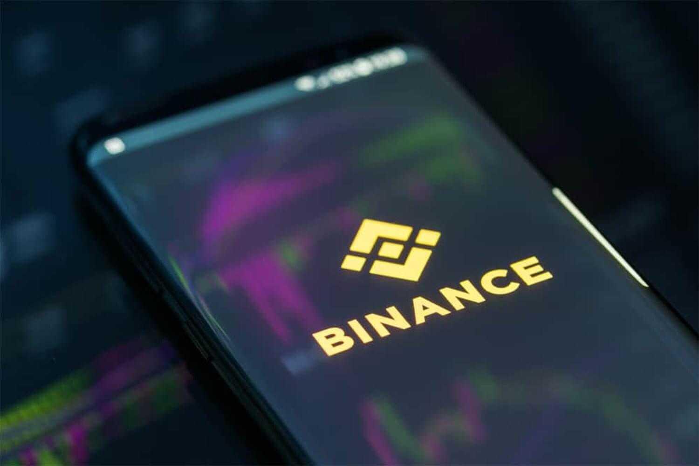binance trust wallet token twt