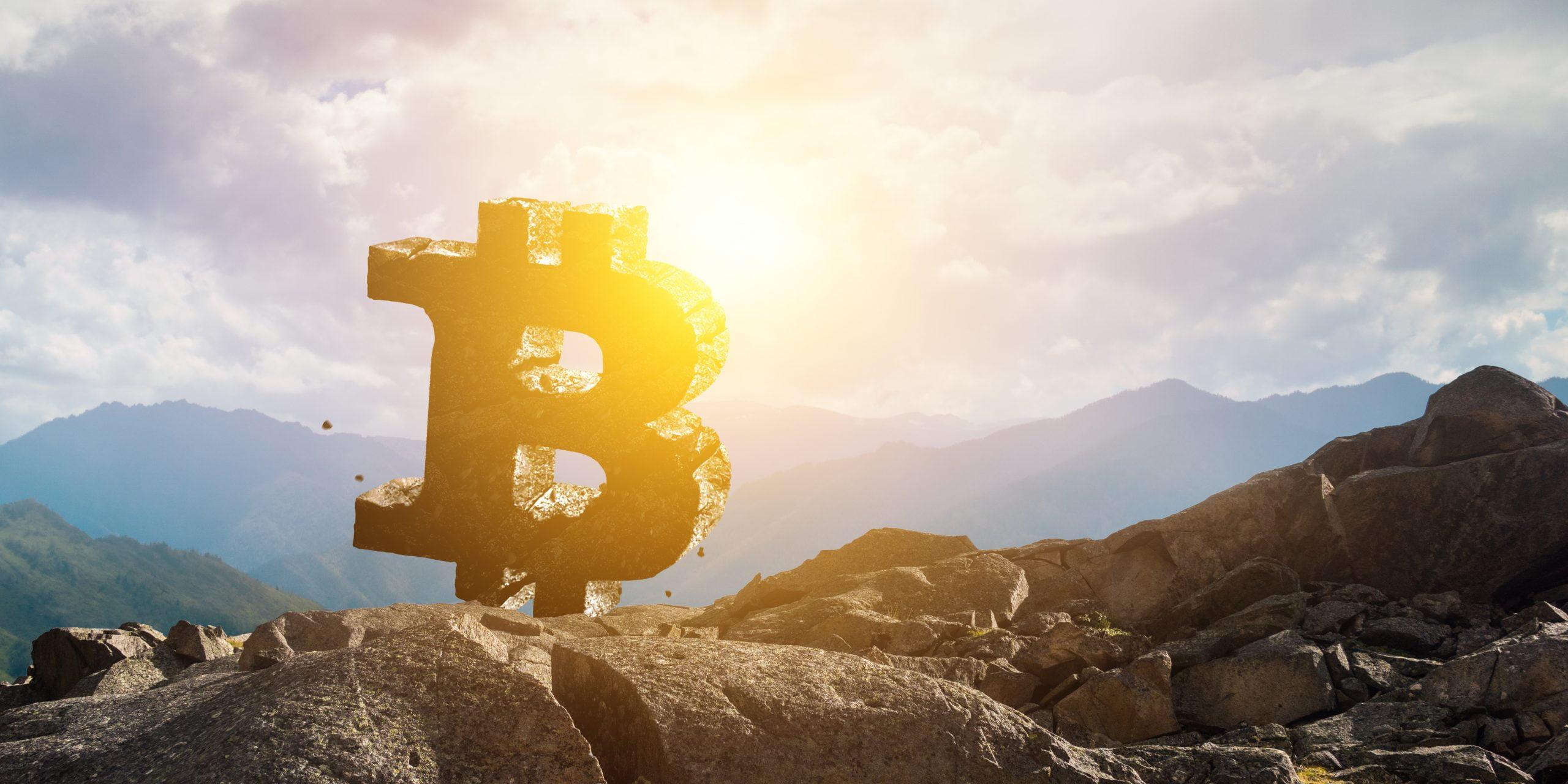 bitcoin 30.500 dolar rekor analistler ne diyor btc fiyati bitcoin fiyati