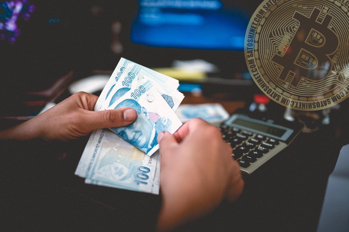 bitcoin 300.000 tl Bitcoin btc turk lirasi 1 bitcoin kac tl