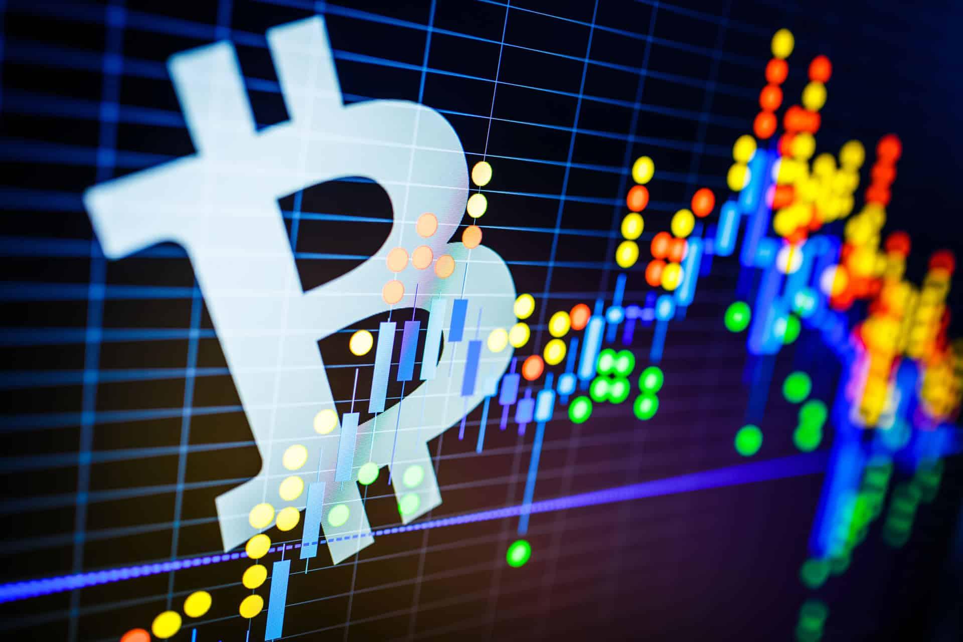 bitcoin 40.000 dolar